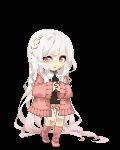 Featherine's avatar