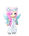 xThe Goblin Queenx's avatar