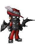Cidius Creid's avatar