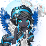Megami_no_Tsubasa's avatar