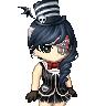 Choe-Chan's avatar