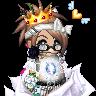 HoshikawaAkari's avatar