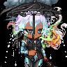 Celestial Burden's avatar