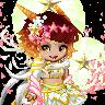 Maliggy's avatar