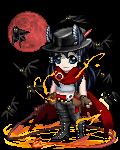 Goddess SpiritWolf