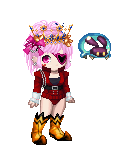PhazonGrey's avatar