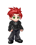 Bagpipejihad's avatar