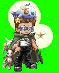 skul93's avatar