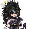 sorinaru's avatar