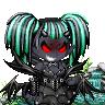 xDontxLetxThemxGetxMe's avatar