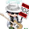i3 i2 a lD 's avatar