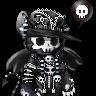 Teh Mog's avatar