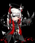 Ximlly's avatar