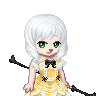 Paradons Pet's avatar