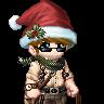 Kudos Das's avatar