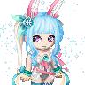 Ary Kiss's avatar