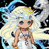 Raiyana's avatar
