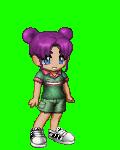 FollowMyShadow's avatar