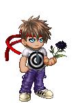 elbmub's avatar