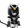 ravenswood99's avatar