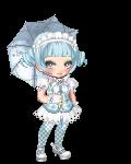 iBetchSlapFlies's avatar