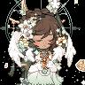 MerryMinty's avatar