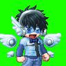 Xemnon's avatar