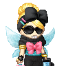 Teh Phire's avatar