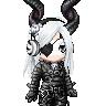 l CHROME l's avatar