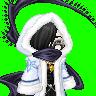 Xedurpath's avatar