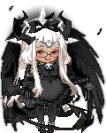 Petite Usagi's avatar