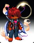 Razin Frostdrake's avatar