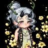 Bambuzzler's avatar