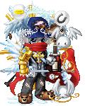 coolbuff's avatar