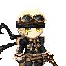 Volya's avatar