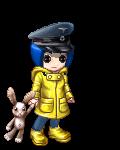 Swingerztoo's avatar