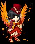 Earulith Sedryn's avatar