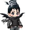 derided's avatar