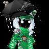 La Petite Ange's avatar