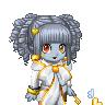 Blimph's avatar