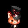Anonanimal's avatar