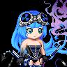 Mdeathangel's avatar