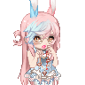 Carina Love's avatar
