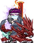 derek1333's avatar