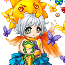 Lady Antisita Artemis's avatar