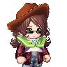 Manic_Repressive's avatar