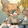 Schizo Prince's avatar