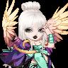 ShashYaz's avatar