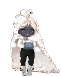 Sanjian's avatar
