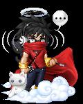t0bi-kun's avatar